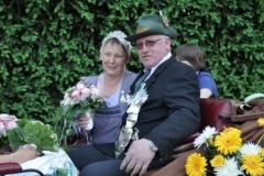Roland und Doris Nienhues