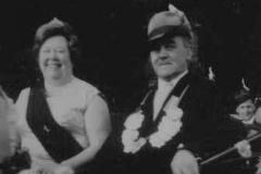 Heinrich und Hilde Elfering