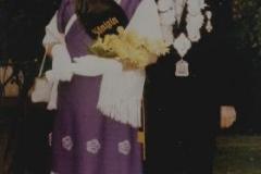 Rudi und Maria Bußmann