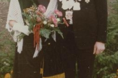 Heinz und Karin Nobbenhuis
