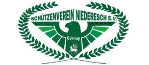 www.niederesch.de