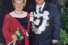 Markus und Judith Bender