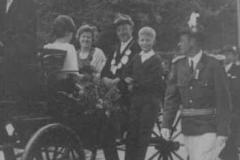 Fritz und Helene Bielefeld
