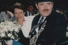 Hubert und Carola Holtmannspötter